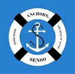 妹尾武/ANCHORS.THE BEST OF SENOO 2000-2009(アルバム)