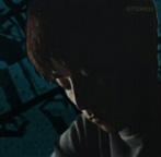 山崎まさよし/ステレオ2(アルバム)