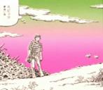 スピッツ/夢追い虫(シングル)