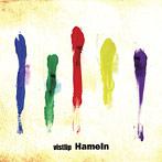 vistlip/Hameln(シングル)