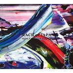 HIDETAKE TAKAYAMA/GRACE of JAPAN(アルバム)