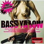BASS YA LOW-FINAL EDUCATION-