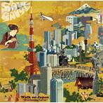 ソウルゲージ/ウォーク・オン・ジャパン~エバラスティング・ラブズ~(アルバム)