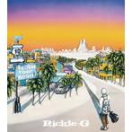 Rickie-G/Follow Your Heart(アルバム)