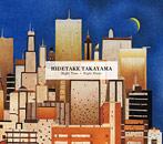 Hidetake Takayama/Right Time+Right Music(アルバム)