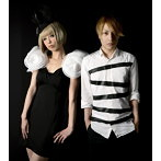 capsule/rewind BEST-1 2012→2006(アルバム)