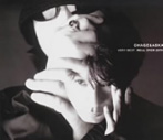 CHAGE&ASKA/VERY BEST ROLL OVER 20TH(アルバム)