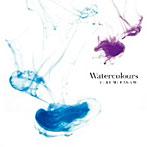 村上ゆき/Watercolours(アルバム)