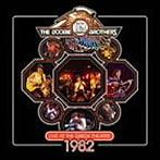ドゥービー・ブラザーズ/フェアウェル・ライヴ 1982(SHM-CD)(アルバム)