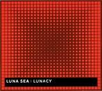 LUNA SEA/LUNACY(アルバム)
