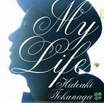 徳永英明/MY LIFE(アルバム)