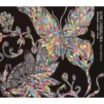 DREAMS COME TRUE/LOVE OVERFLOWS-ASIAN EDITION-(アルバム)