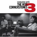 佐藤竹善/THE HITS-CORNERSTONES 3-(アルバム)
