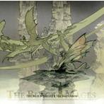 「ファイナルファンタジー」~THE BLACK MAGES 2 The Skies Avove(アルバム)