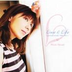 Love&Life~private works1999-2001~/岡崎律子(アルバム)