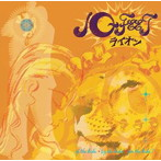 10-FEET/ライオン(シングル)