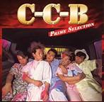 C-C-B/プライム・セレクション C-C-B(アルバム)