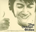 FUKUYAMA ENGINEERING GOLDEN OLDIES CLUB BAND/The Golden Oldies(アルバム)