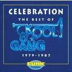 クール&ザ・ギャング/ベスト・オブ・クール&ザ・ギャング1979~1987(アルバム)