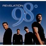98°/レヴェレーション(アルバム)