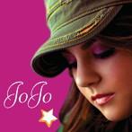JoJo/JoJo〈2ヶ月間限定出荷〉(初回限定盤)(アルバム)