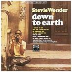 スティーヴィー・ワンダー/太陽のあたる場所(アルバム)