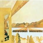 スティーヴィー・ワンダー/インナーヴィジョンズ(SHM-CD)(アルバム)