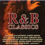 gold presents R&B CLASSICS(アルバム)