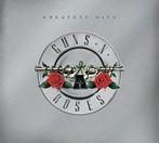ガンズ・アンド・ローゼズ/グレイテスト・ヒッツ(アルバム)