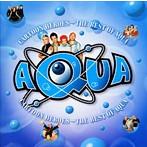AQUA/カートゥーン・ヒーローズ~ベスト・オブ・AQUA(アルバム)