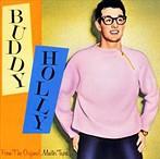 バディ・ホリー/ベスト・オブ・バディ・ホリー(アルバム)