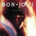 ボン・ジョヴィ/7800°ファーレンハイト(アルバム)