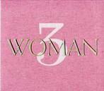WOMAN 3(アルバム)
