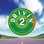 ドライヴィン2~Music For Holiday Drivers(アルバム)