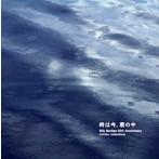 ビリー・バンバン/時は今,君の中(アルバム)