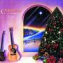 ラリー・カールトン/クリスマス・アット・マイ・ハウス(アルバム)