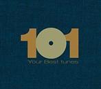 どこかで聴いたクラシック ベスト101(アルバム)