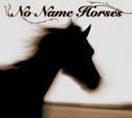 NO NAME HORSES/NO NAME HORSES(アルバム)