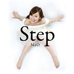 mao/Step(シングル)