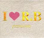 I LOVE R&B プレミアム(アルバム)