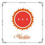 Hilcrhyme/SUN~リメイクベスト1~(アルバム)