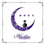 Hilcrhyme/MOON~リメイクベスト2~(アルバム)