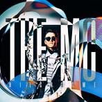Hilcrhyme/THE MC(アルバム)