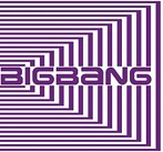 BIG BANG/Number 1(アルバム)