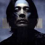 氷室京介/Collective SOULS~THE BEST OF BEST~(アルバム)