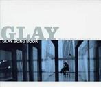 GLAY/GLAY SONG BOOK(アルバム)