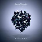 PassCode/VIRTUAL(アルバム)