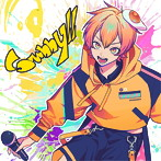 Sunny!!/P丸様。(アルバム)