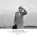 デヴィッド・シルヴィアン/ア・ヴィクティム・オブ・スターズ1982-2012(アルバム)