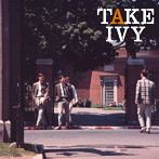 TAKE IVY~洋楽編~(アルバム)